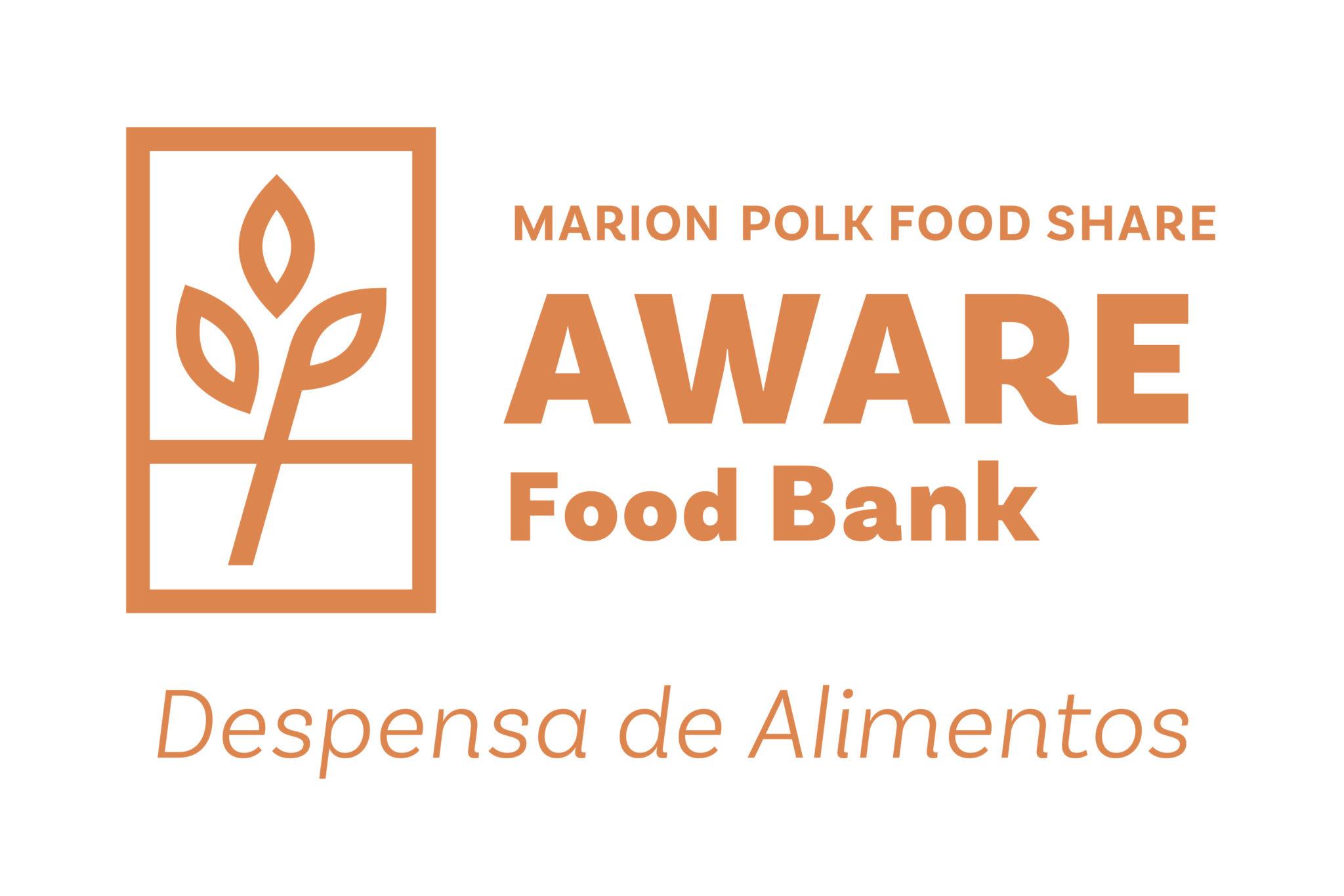 AWARE Food Bank